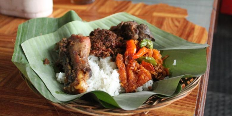 Permalink to 5 Tempat Asik Untuk Menjamu Tamu Asing di Jogja dengan Nuansa Nusantara yang Khas.