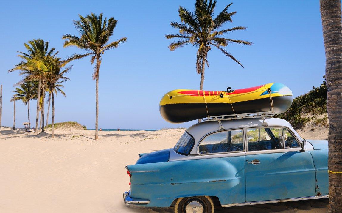 Permalink to Ngaku Pecinta Otomotif? 17 Usaha Otomotif Ini Harus Banget Kamu Ketahui!