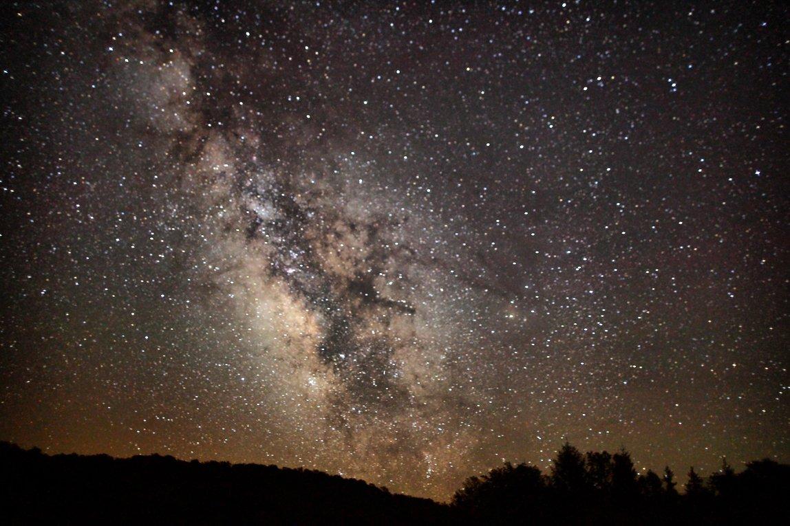 Permalink to 8 Objek Astronomi Ini Akan Membuat Kamu Takjub Karena Keindahannya!