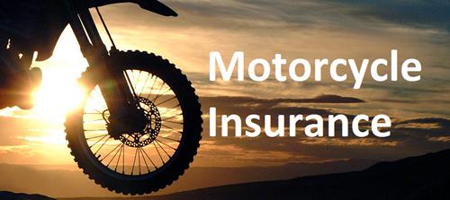 Permalink to Ingin Memiliki Asuransi Motor? Pahami Dulu Manfaat Asuransi Motor Dan Beberapa Hal Ini