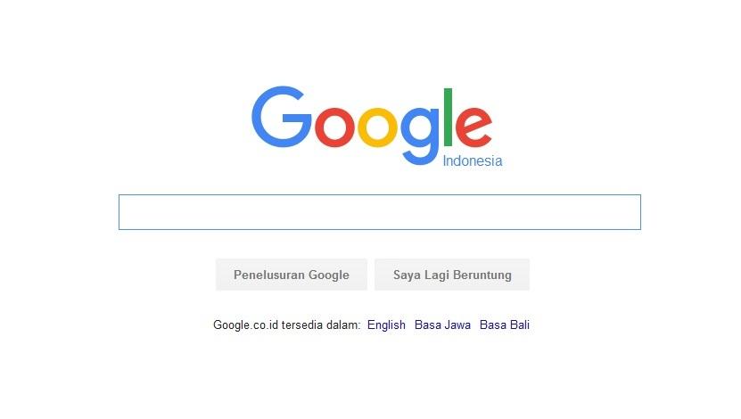 Permalink to Beberapa Fakta Tentang Google Yang Mungkin Belum Kamu Tahu. Baca Dulu Yuk