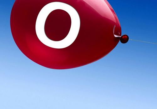 Permalink to Cek Dulu Di Sini Apa Karaktermu Sama Dengan Sifat-Sifat Orang Bergolongan Darah O Beriku Ini