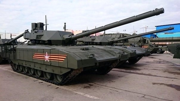 Permalink to Yuk Kita Ngabuburit Sambil Baca Ulasan Tank Tercanggih di Dunia Tahun 2016