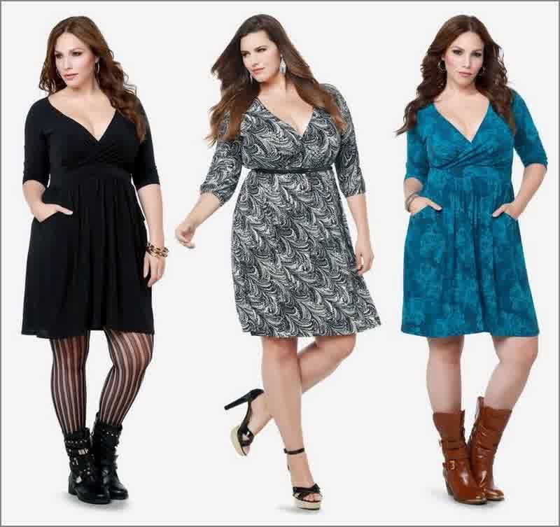 Permalink to Kenali Karakteristik Tubuhmu Dulu, Agar Tau Cara Memilih Trend Fashion yang Pas