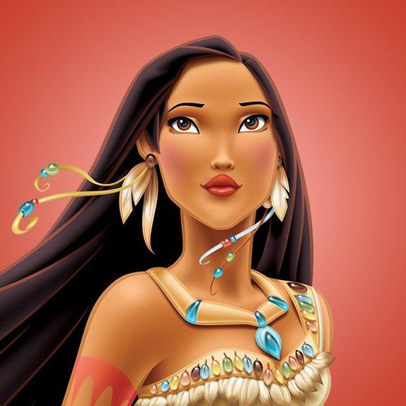 Permalink to Yakin Kamu Pecinta Disney Princesses? Coba Padu Padankan Style yang Terinspirasi Dari Mereka Sebagai Fashion Sehari-Hari!