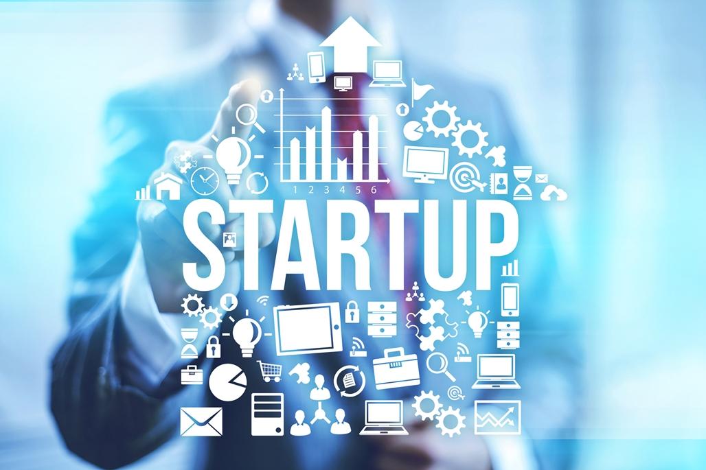 Permalink to Start-up, Ladang Baru dalam Berbisnis. Sudah Sejauh Mana Kamu Mengenalnya?