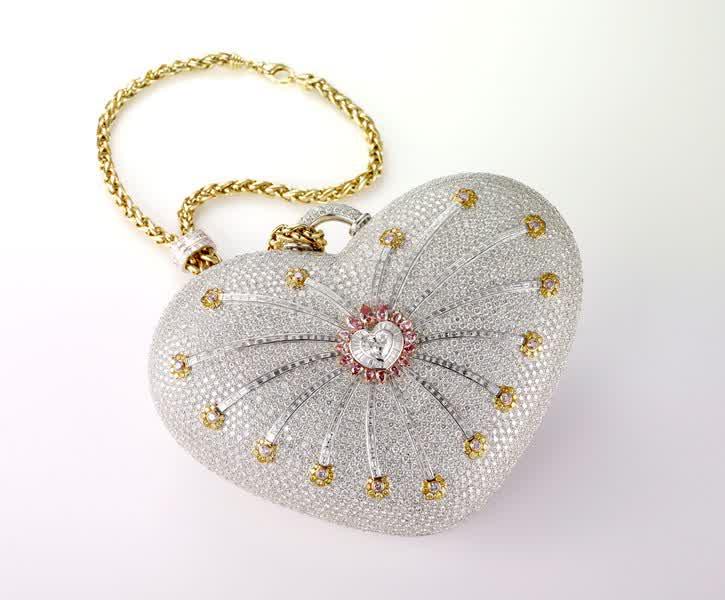 Permalink to Kamu Mengaku Cinta Fashion? Apa Kamu Juga Jatuh Cinta dengan 12 Tas Termahal Di Dunia Berikut Ini?