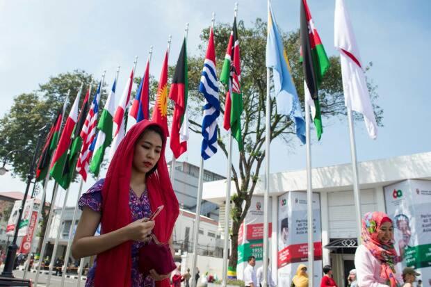 Permalink to Dari Tradisional Hingga Modern, Paham dan Kodrat Wanita Dari 4 Negara Ini Perlu Kamu Ketahui!