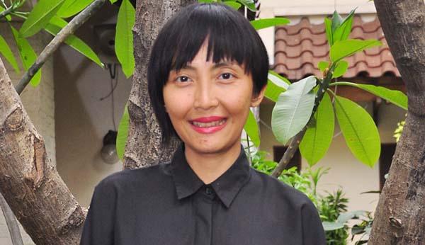 Permalink to Kisah 5 Sutradara Perempuan Indonesia yang Mendunia Ini bisa Kamu Jadikan Inspriasi Hidup!