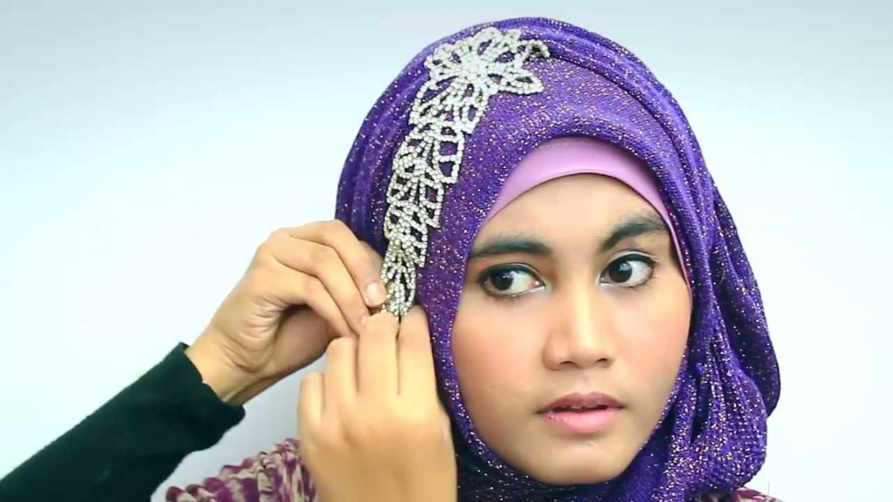 Permalink to 5 Tips Nyaman Berhijab Bagi Kamu Para Muslimah!