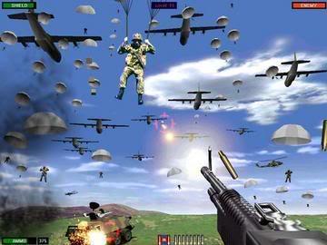 Permalink to Seperti Inilah Game PC Jadul Masa Lalu Yang Zaman Sekarang Gak Tahu Di mana Nyarinya