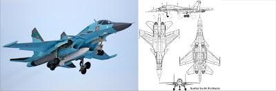 Permalink to Daftar 10 Pesawat Jet Tempur Tercanggih di Dunia