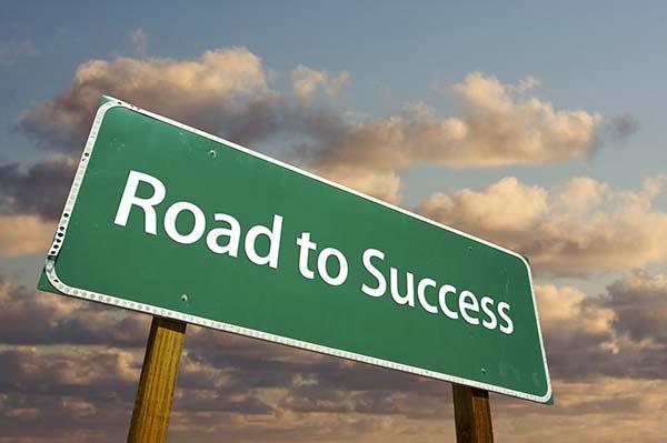 Permalink to 11 Kebiasaan Ini Wajib Kamu Bangun Agar Menjadi Orang Sukses Itu Bukan Lagi Sekedar Wacana!