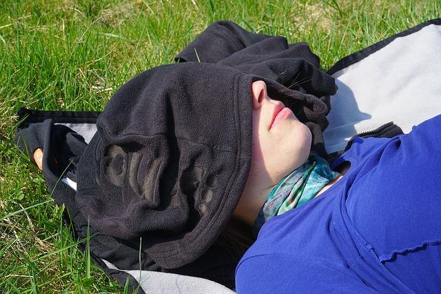 Permalink to 10 Tips Mengatasi Rasa Kantuk di Kelas Yang Membosankan!