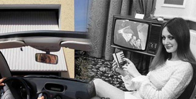 Permalink to Alat Canggih James Bond di Zaman Dulu Kini Semua Menjadi Kenyataan