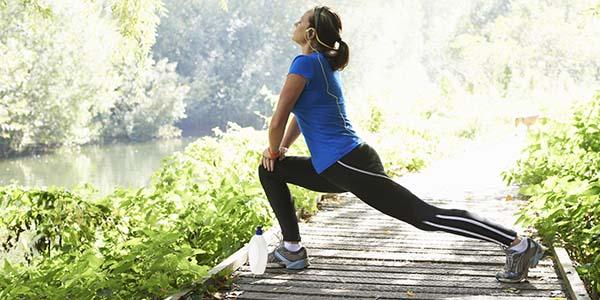Permalink to 7 Olahraga Ini Sangat Cocok Untuk Kamu Yang Super Sibuk!