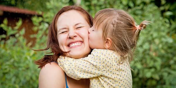 Permalink to 6 Tips Untuk Menjadi Ibu Rumah Tangga Yang Cerdas!
