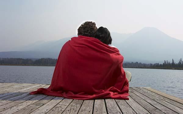 Permalink to Karena Kencan Terlalu Mainstream, 13 Hal Ini Bisa Kamu Lakukan Dengan Pasanganmu Tanpa Harus Menghamburkan Uang!