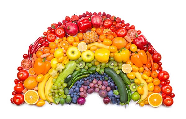 Permalink to 6 Healthy Foods & Drinks yang Akan Membuat Hidupmu Makin Sehat!