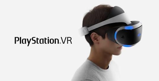 Permalink to Masuk Ke Dunia Game Melalui Virtual Reality!