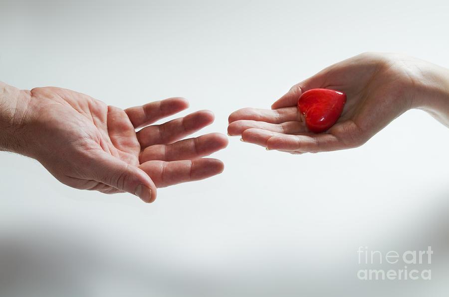 Permalink to 7 Tips Buat Kamu Wujudkan Cinta Abadi!