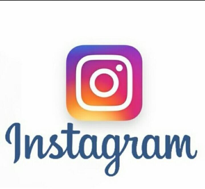 Permalink to Gini Lho Cara Membuat Caption Instagram Yang Bijak Agar Tidak Salah Kaprah!