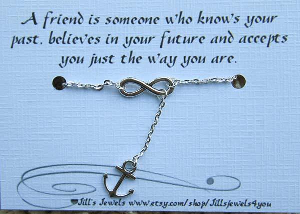 Permalink to Lengkapi Foto Bersama Sahabat Dengan Caption Persahabatan Yang Mengharukan, Cek Disini!