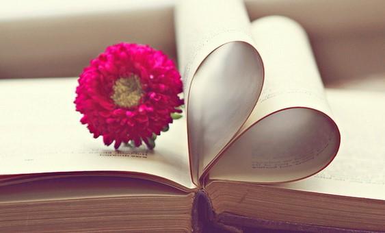 Permalink to Caption Romantis Menyentuh Hati di Instagram yang Bikin Si Doi Jatuh Hati!