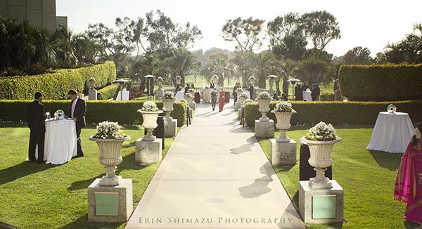 Permalink to 11 Hal Penting yang Bikin Pesta Pernikahanmu Unforgettable!
