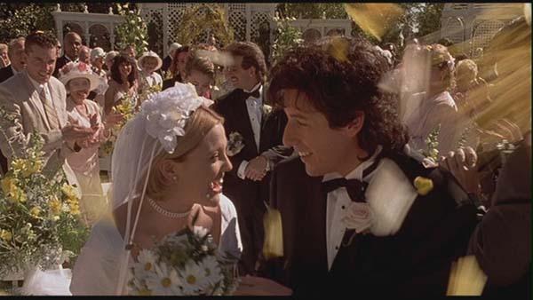 Permalink to 11 Film Inspirasi Buat Kamu yang Akan Melangsungkan Pernikahan!
