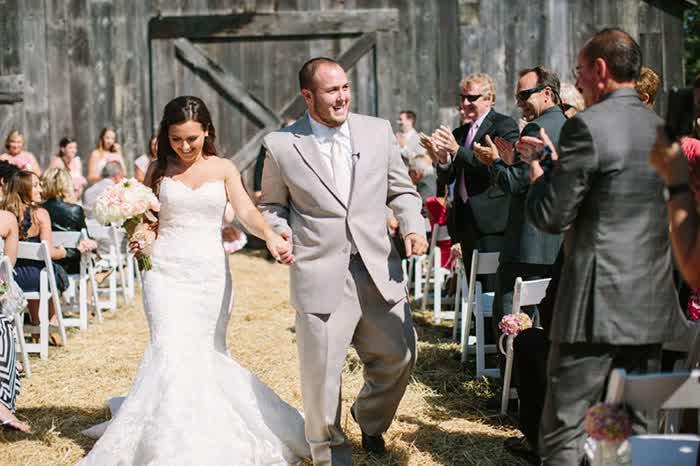 Permalink to 9 Konsep Pernikahan yang Bikin Pernikahan Kamu Lebih Memorable!