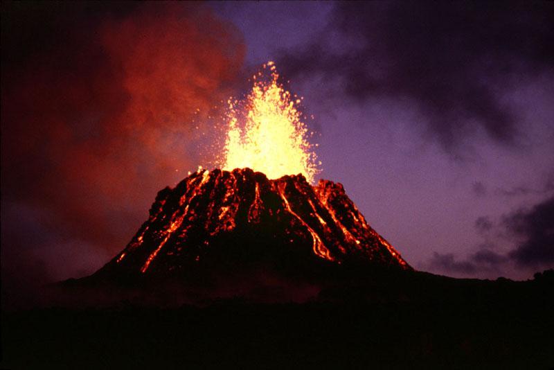 Permalink to 7 Fakta Unik Gunung Berapi yang Pasti Kamu Belum Tau!