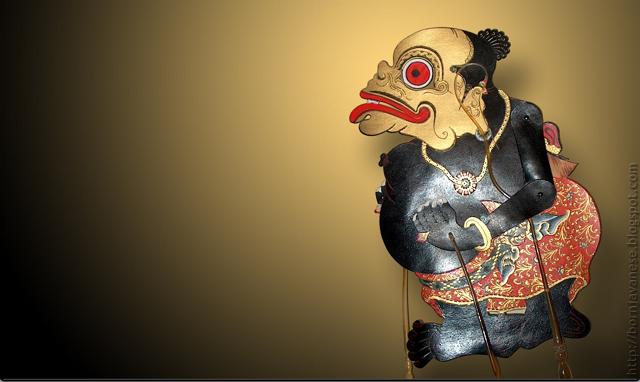 Permalink to 5 Filosofi Semar dalam Kebudayaan Jawa yang Wajib Kamu Tahu