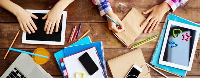 Permalink to 5 Aplikasi Pembantu Belajar Siswa Biar Makin Mudah dan Asyik!