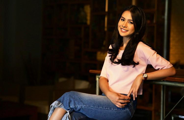 Permalink to 5 Artis Indonesia Penuh Prestasi Ini Layak Kita Apresiasi